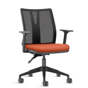 Cadeira de escritório Addit