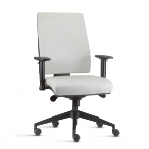 Cadeira de escritório Simple