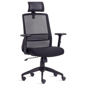 Cadeira para escritório Joy