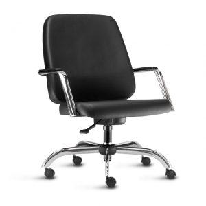 Cadeira de escritório Maxxer