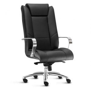 Cadeira para escritório New Onix