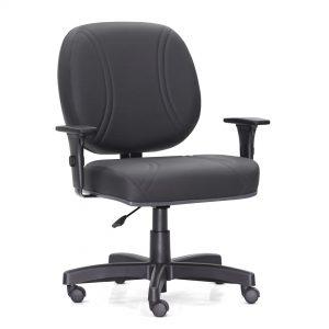 Cadeira de escritório Maxxer Class