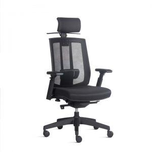 Cadeira para Escritório Song