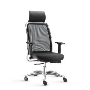 Cadeira de escritório Soul