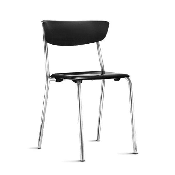Cadeira plástica Bit