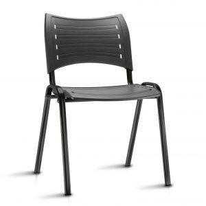 Cadeira plástica Iso