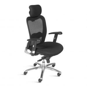 Cadeira para escritório New Ergon
