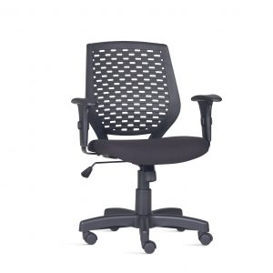 Cadeira de escritório Liss